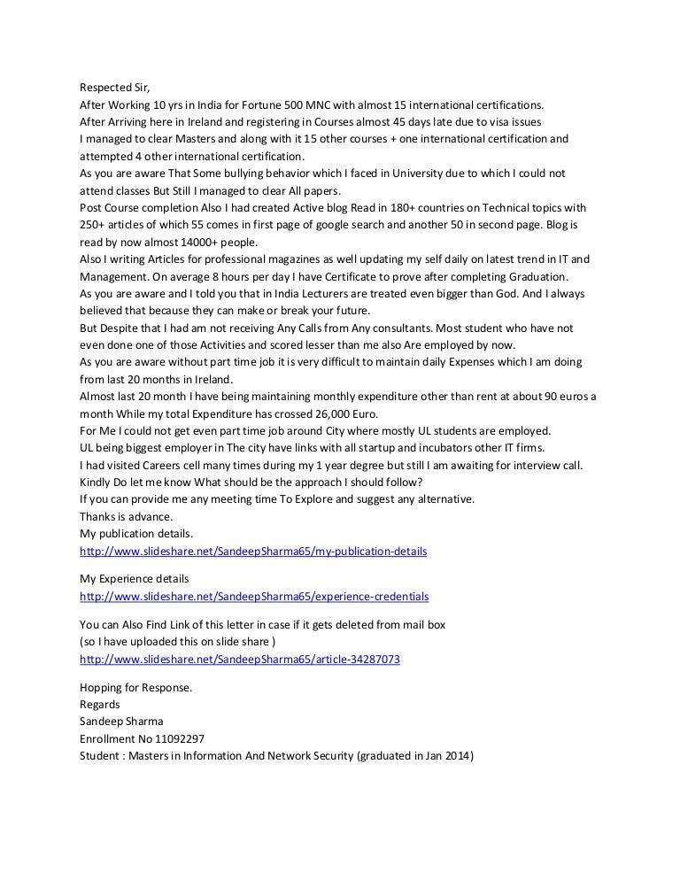 Fahr disease case report poster
