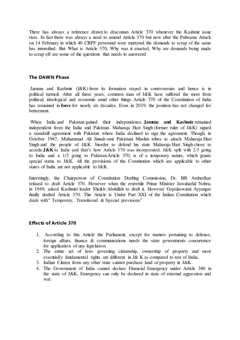 persian letters essay