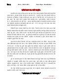 Article in RamPrahar by Santosh Takale (2013-1)