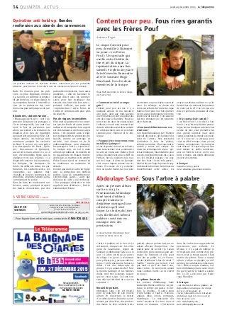 Femme Soumise Cherche Partenaire Sexuel Sur Rennes Sexe Rennes