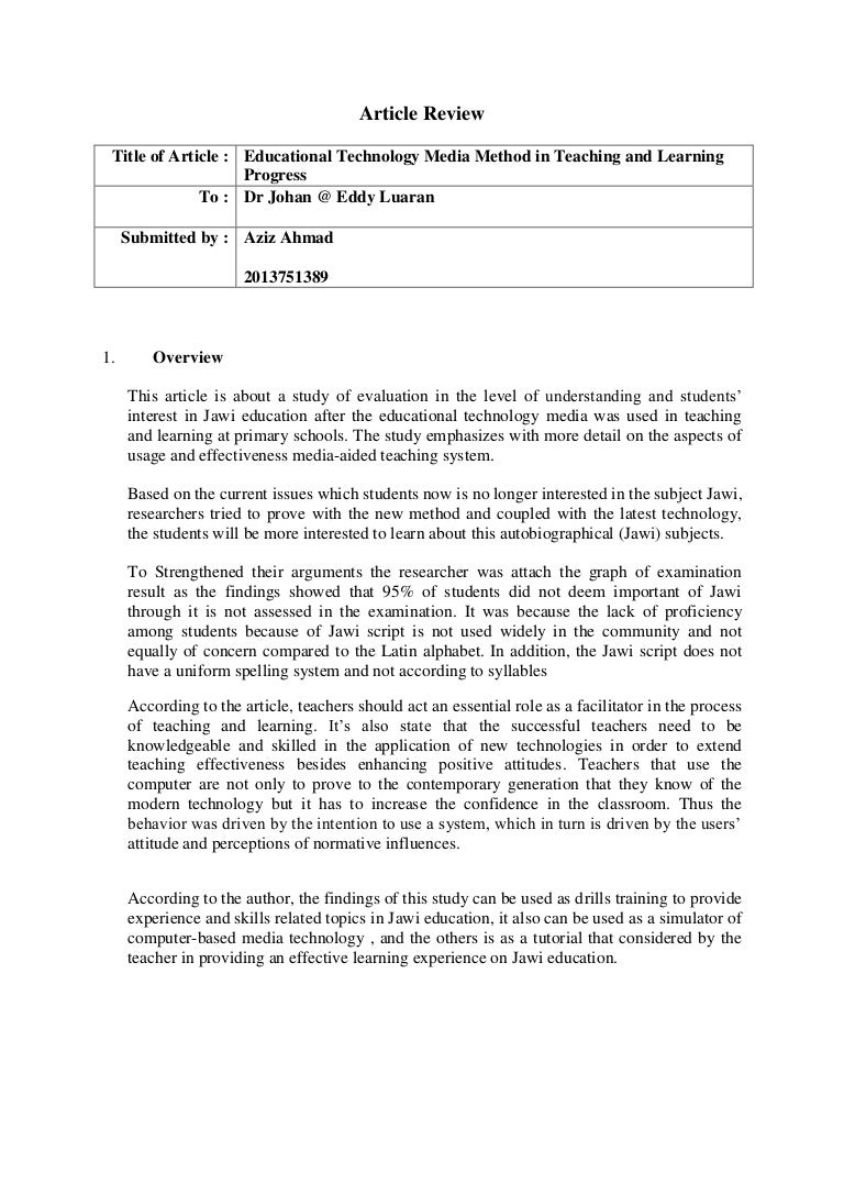 Order education article review custom dissertation proposal editor websites for college
