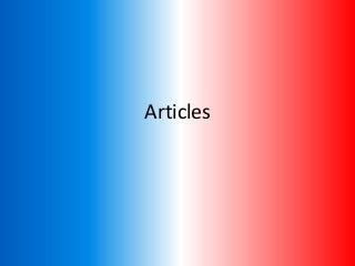 Tchat Par Sms Sans Inscription En Ligne Pour Une Rencontre Par Texto