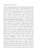Articolo 2 biblioteche scolastiche