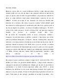 Articolo 6 Istituti culturali italiani in Italia e all'estero
