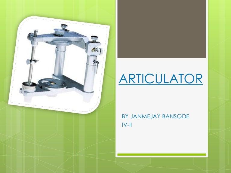 Tratamentul de instabilitate a ligamentelor genunchiului cumpărați un medicament pentru tratamentul artrozei