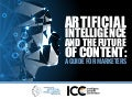 Artificial Intelligence and the Future of Content: A Guide for Marketers