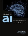 [REPORT PREVIEW] The Age of AI