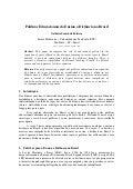 Políticas Educacionais do Ensino a Distância no Brasil