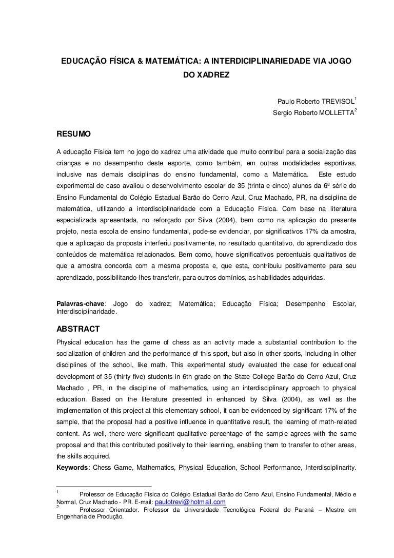 A Dama de Azul Pages 1 50 Text Version | FlipHTML5
