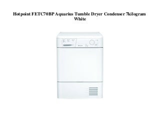 3 Reasons You Will Never Be Able To Heat Pump Tumble Dryer Like Google