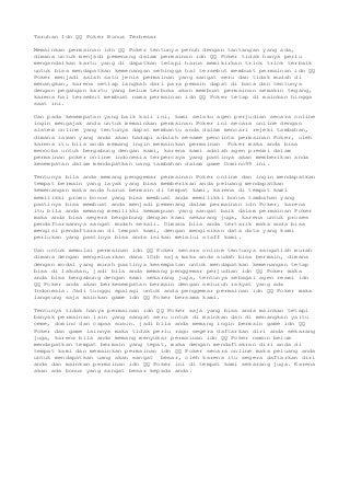 artikelidnpokeronline-190312063147-thumb