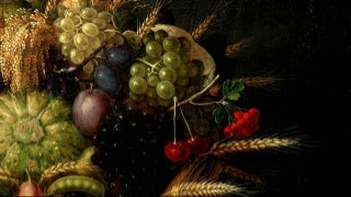 Art in Detail_The Fantastic and Wonderful World of Arcimboldo, Fantastique et merveilleux Arcimboldo
