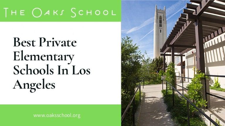 Art Maker Classes In The Los Angeles The Oaks School