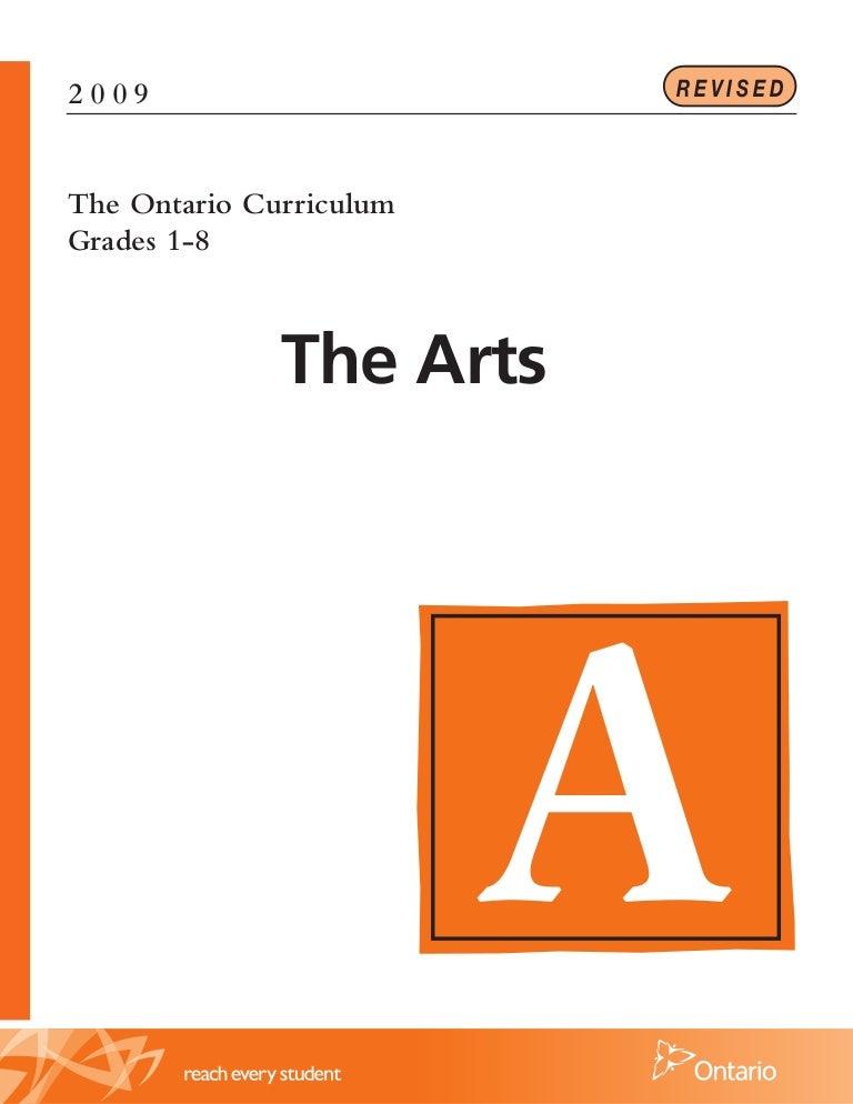 oriya essay books pdf download