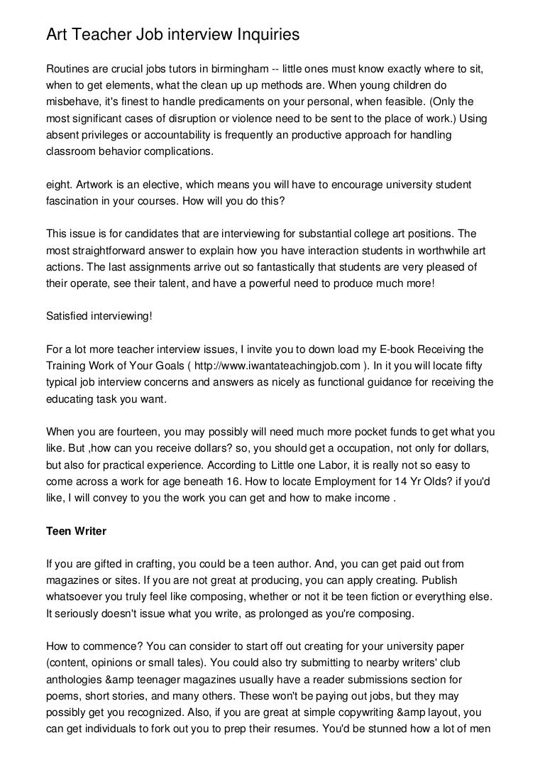 business writing essay about education