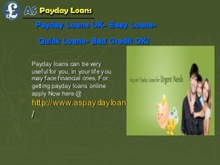 3 Month Payday Loans No Credit Check, 90 Days Loans Online, with Bad Credit