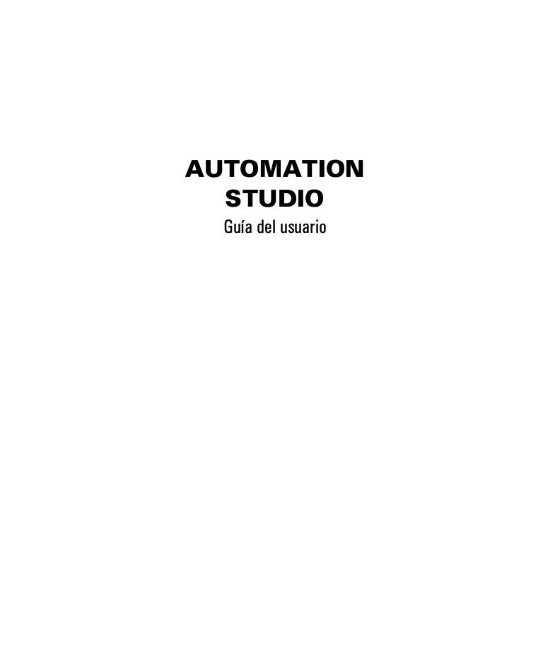 manual elAs5 gui sf01_001