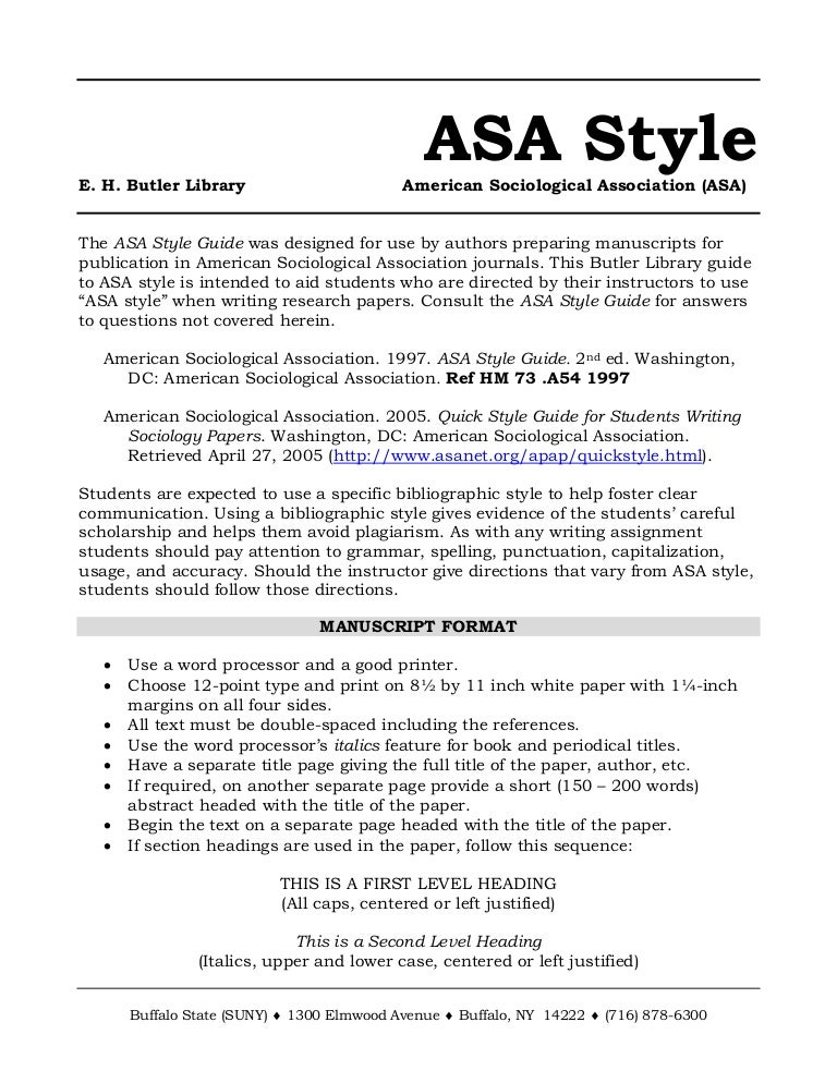 Cover Letter To Harvard Sweet Essays Quality Custom Essay Dedodeouro Net  Harvard Resume Cover Letter R  Resume Style Guide