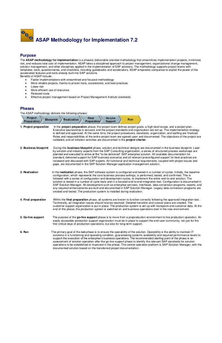 Examination of project documentation 24