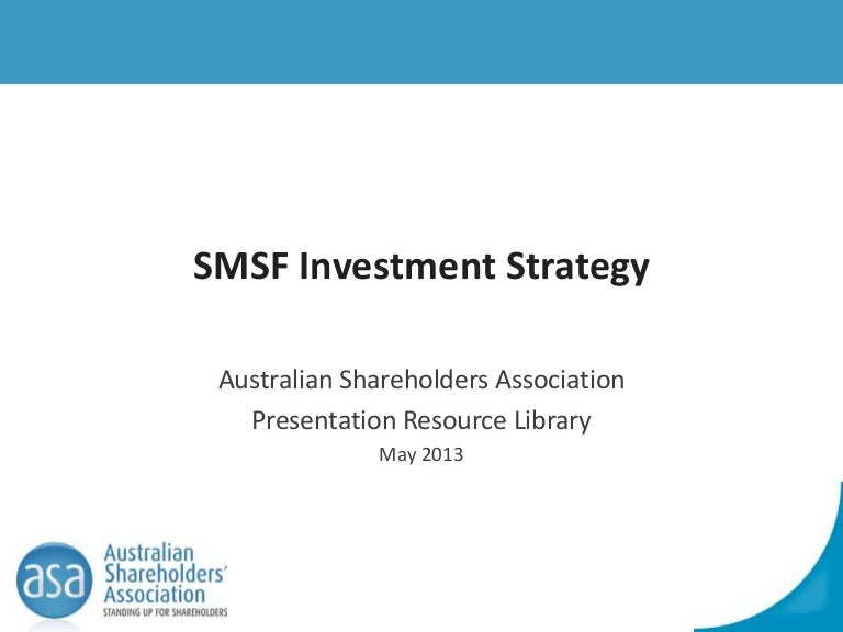 Investment strategy simple fund 360 getting started.