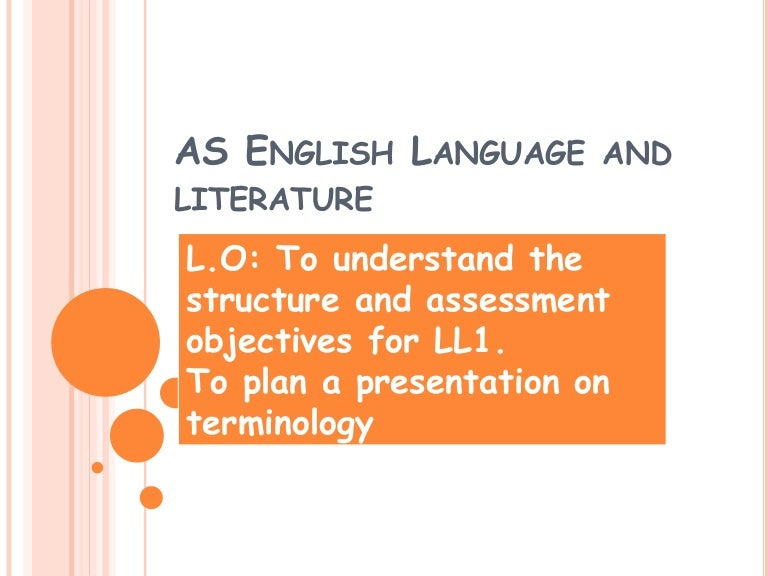 wjec english coursework The wjec eduqas gcse in english language builds on the tradition and reputation wjec has established for clear, reliable assessment supported by straightforward, accessible guidance and administration.