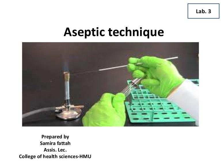 aseptictechniqueautosaved-151031194300-lva1-app6892-thumbnail-4?cb=1446320632, Skeleton