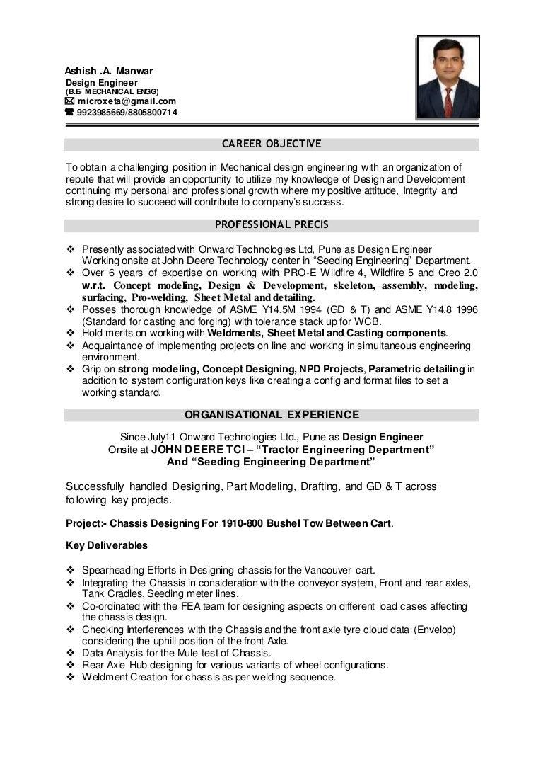 Cheap Dissertation Introduction Writer Websites Au Best Admission