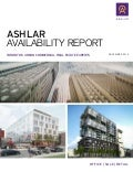 Ashlar november-2015-availability-report