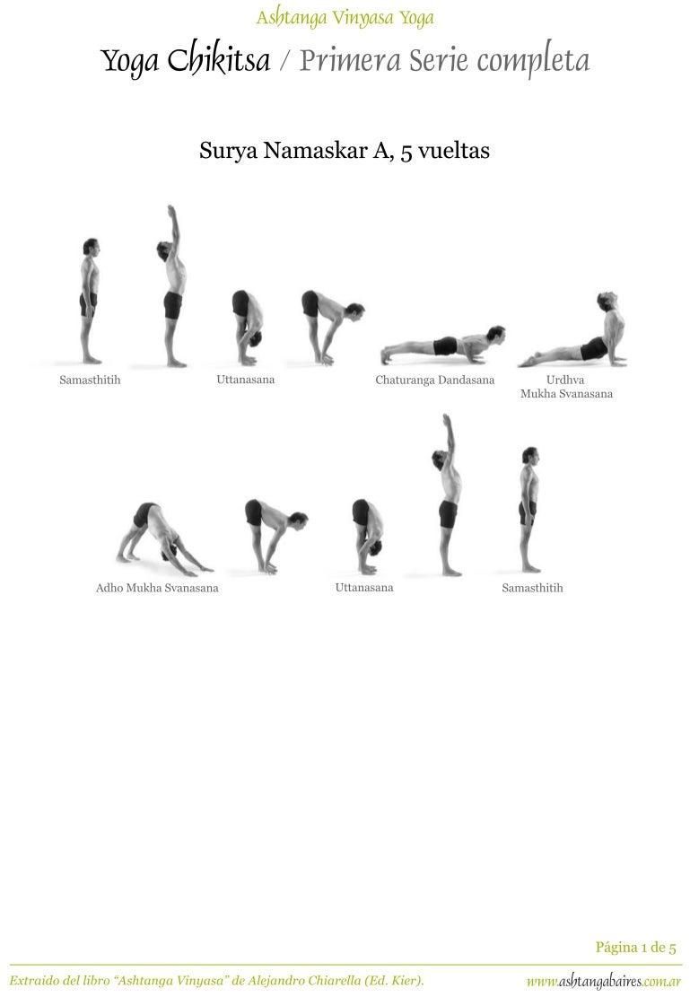 Ashtanga yoga _primera_serie_(ashtangabaires.com.ar)