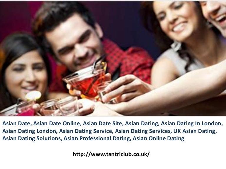 London UK online dating dating arabisk nettsted