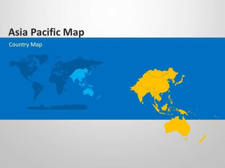 Asiapacificslideshare 150929110118 Lva1 App6891 Thumbnail 4cb1443524627