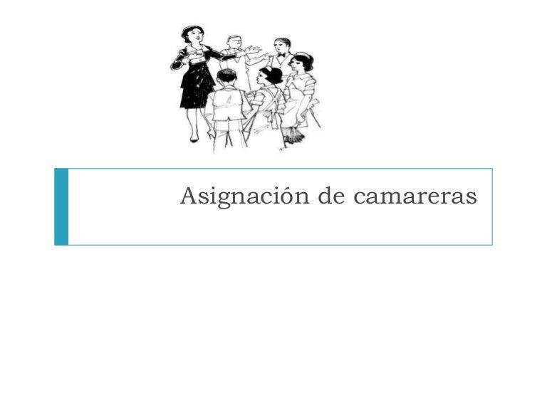 asignacindecamareras-131102130507-phpapp01-thumbnail-4.jpg?cb=1383397723