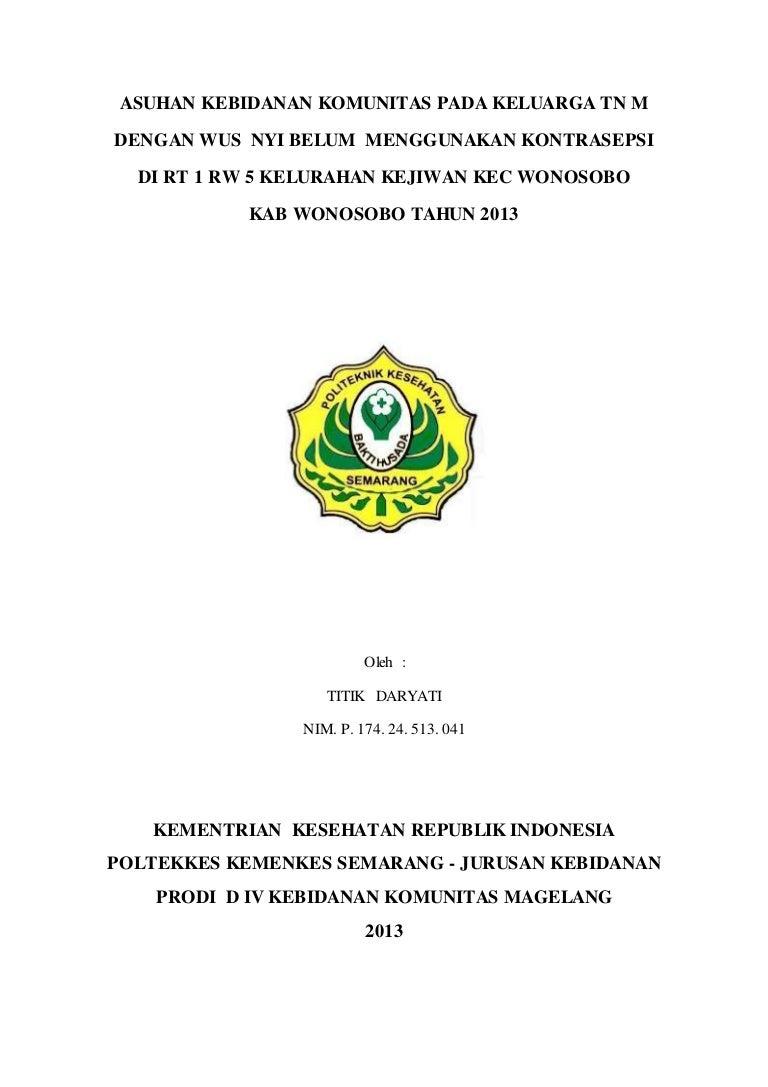 Askeb Pkl Kjwan Dah Revisi