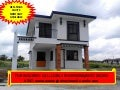 Asmara house and lot rush rush for sale in brgy manggahan general trias cavite, call us 09175017471
