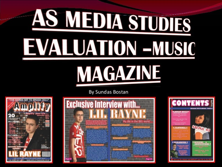Charity Adverts Evaluation   A Level Media Studies   Marked by     sasek cf Aqa a level history coursework source evaluation