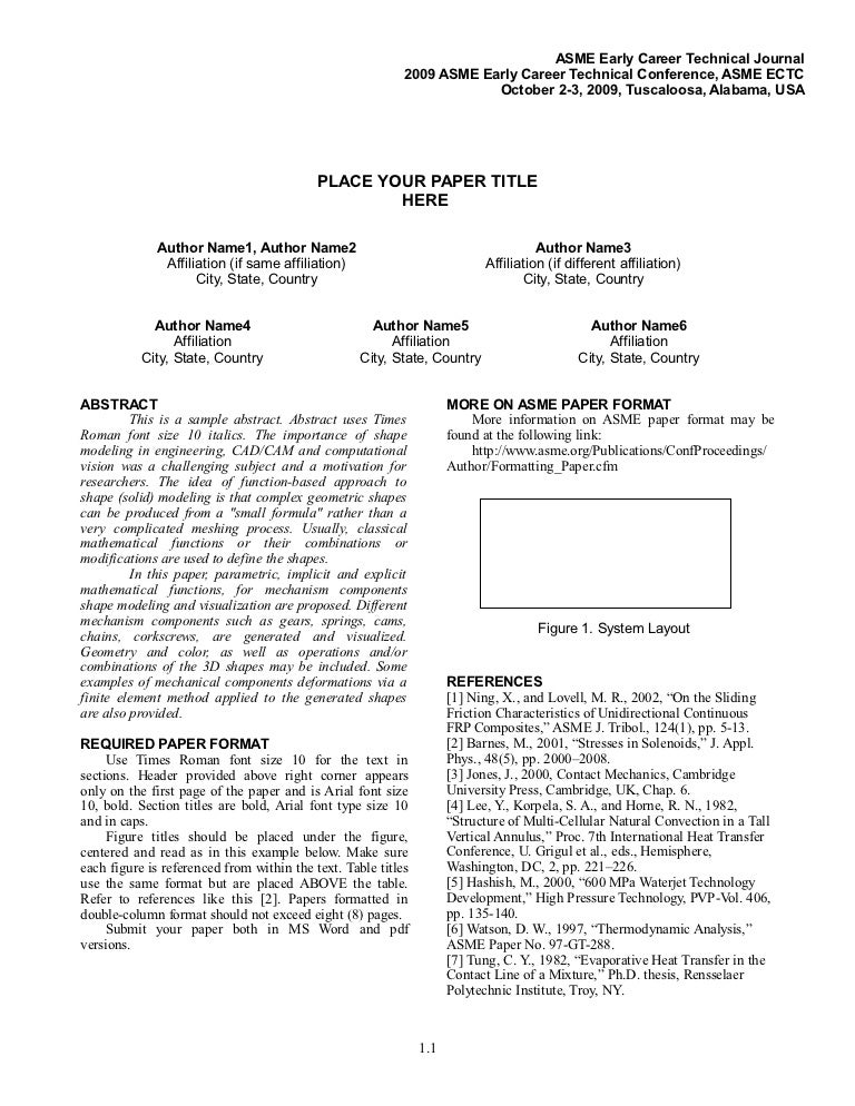 100 ieee word template 1 word processing basic editing and best 25 ieee research paper ideas only on pinterest fun things pronofoot35fo Choice Image