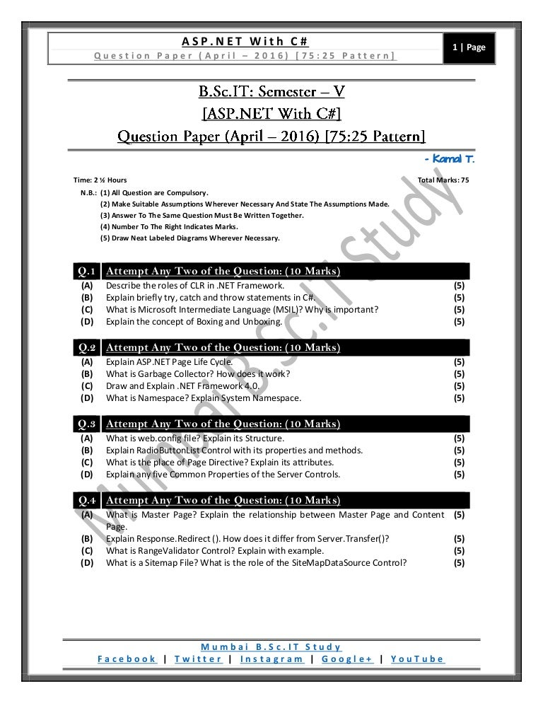 Best B Harfi çalışma Kağıdı Düz Yazı Image Collection