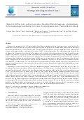 Aspectos críticostelein5148 18402-1-pb (4)