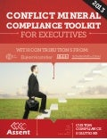 Conflict Mineral Compliance Toolkit For Executives