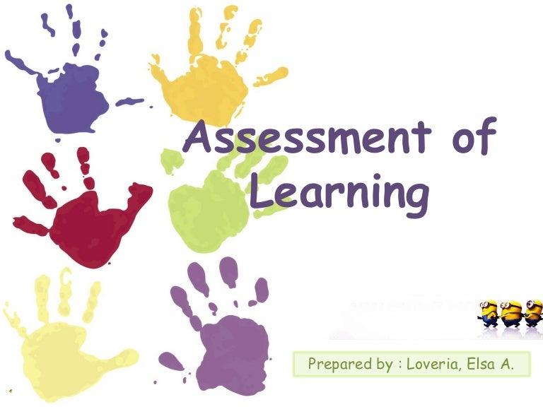 assessment -100518150655-phpapp01-130922050848-phpapp02-thumbnail-4.jpg?cb=1379827578