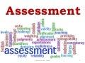Assessment.....ppt
