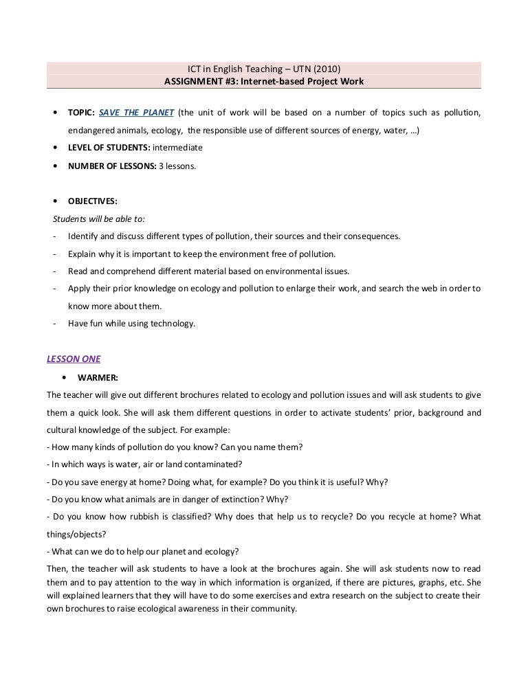 english and ict essay This video is revision tips for how to write an a/ 8 & 9 english literature essay and how to write a good essay for english lit gcse and a level english exams 2017 how to do well in english.