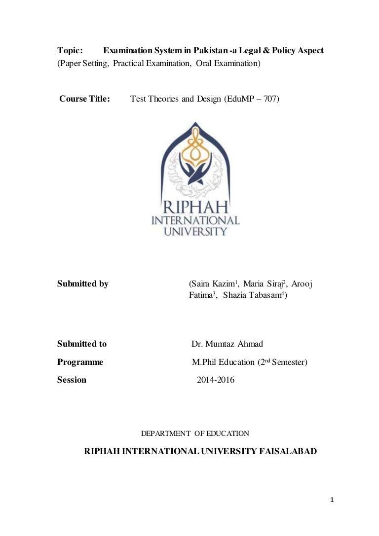 various essay topics in english literature