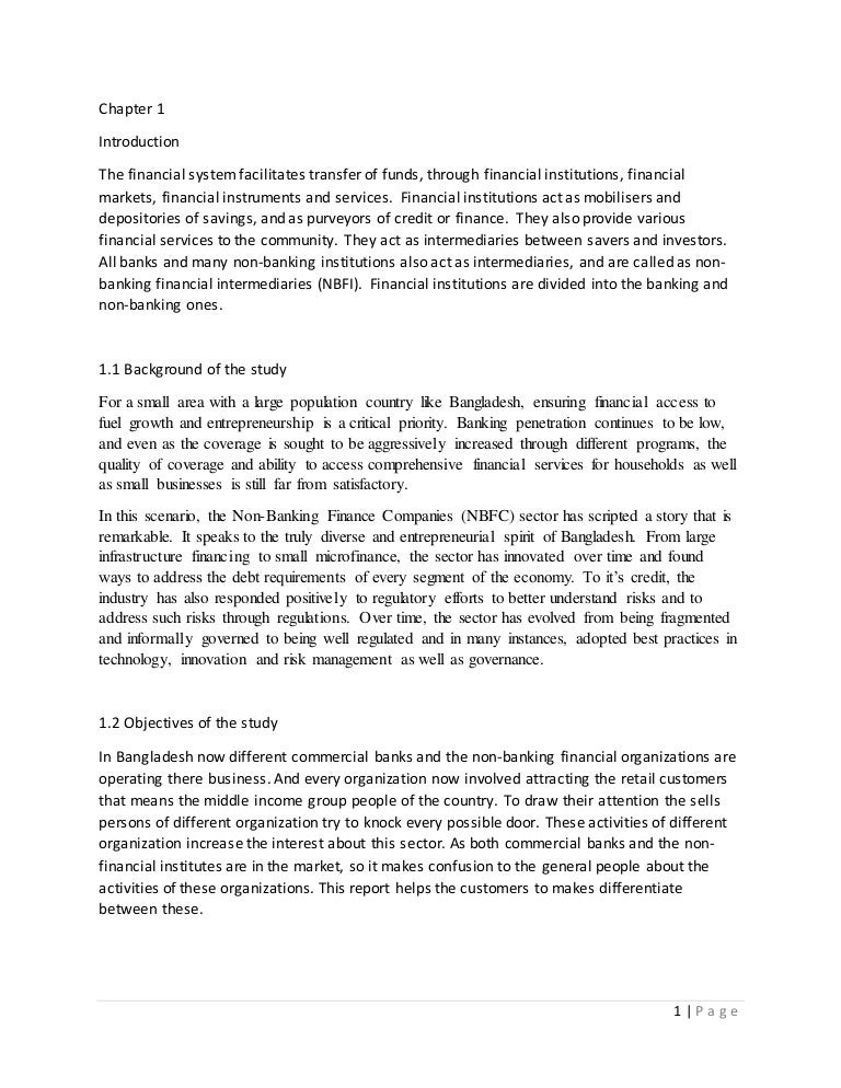 phrases for introduction essay natural disasters