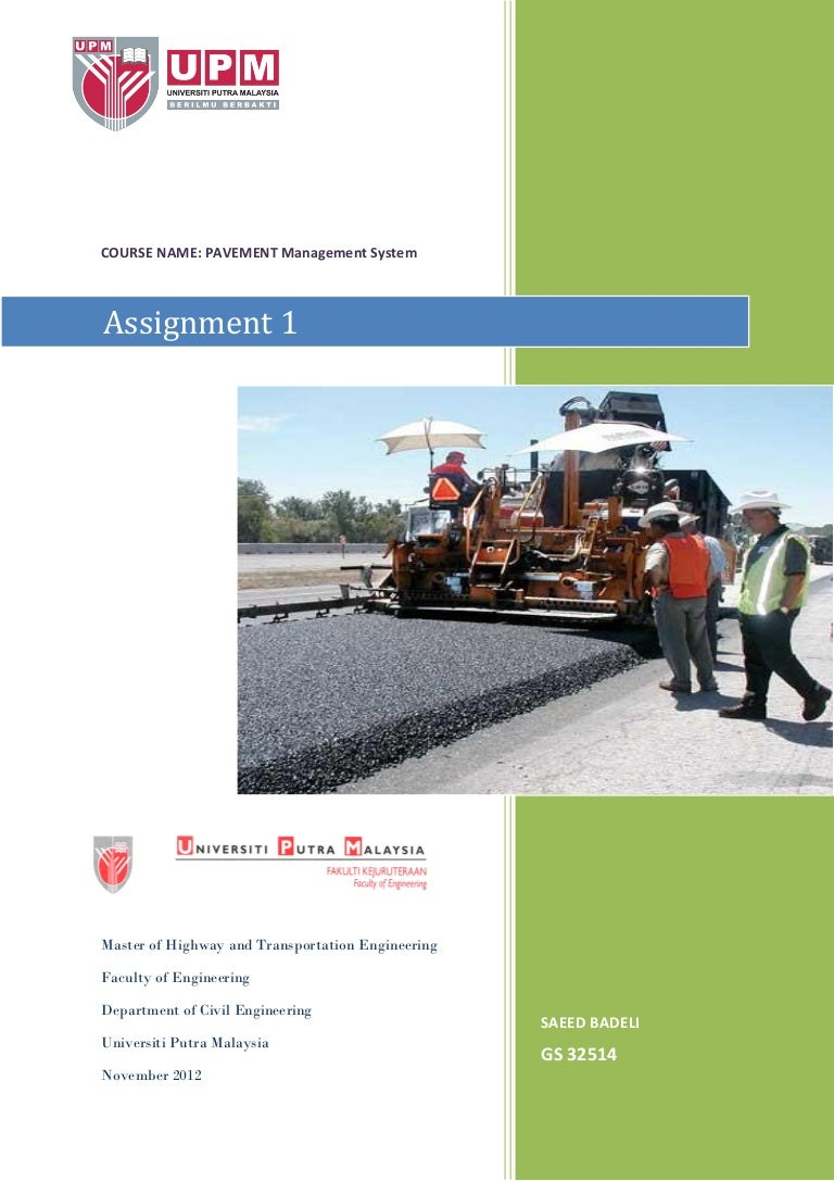 assignment phpapp thumbnail jpg cb