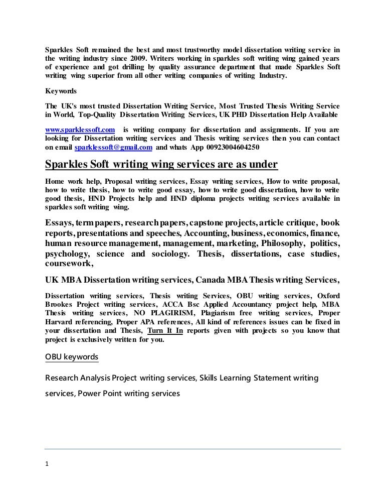A Modest Proposal Essay Topics Dissertation Help Service Oxford Research Essay Proposal also Definition Essay Paper Dissertation Help Service Oxford  Dissertation Help Service Oxford Essay English Spm