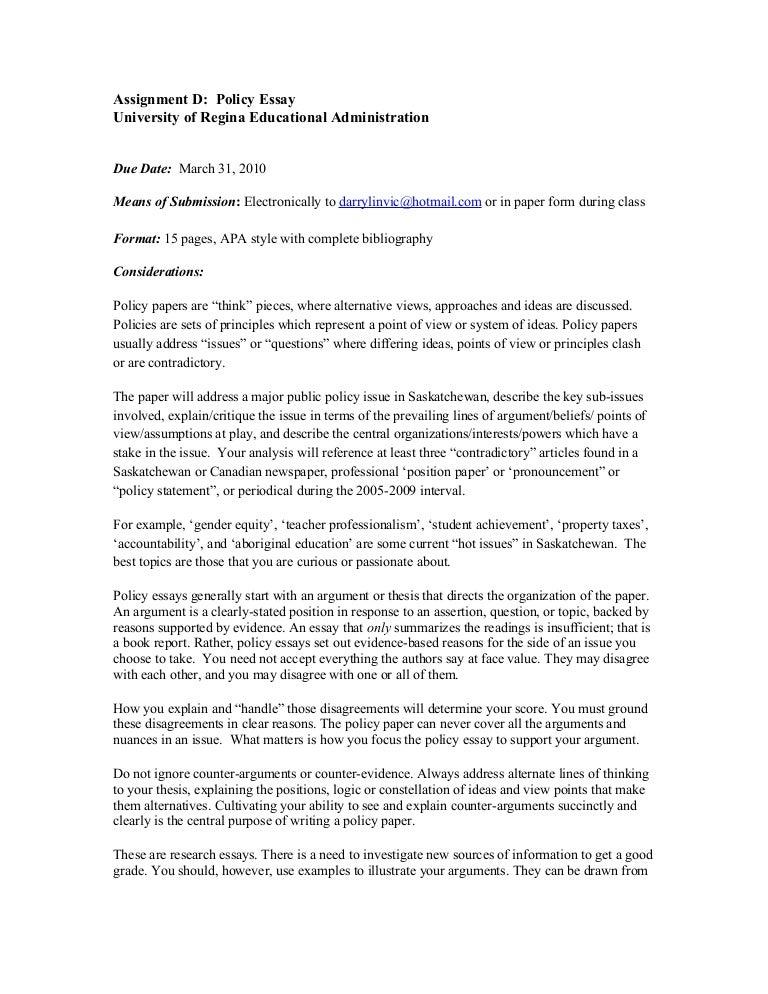 Benefits of afforestation essay help