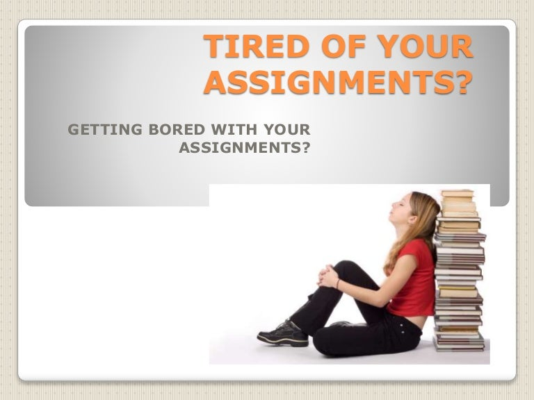 assignment help homework help