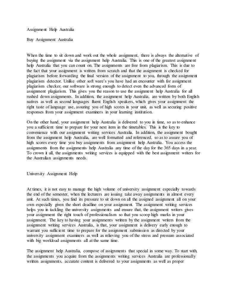 Assignment help   Homework Help Pinterest