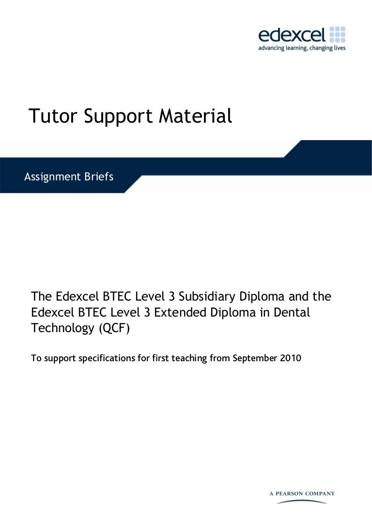 Business enviroment btec level 3 d3 essay
